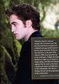 New Moon Movie Companion TOTALLY HQ! - twilight-series photo