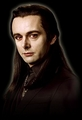 New Moon Photo Aro