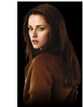 New Moon Photo Bella