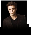 New Moon Photo Edward