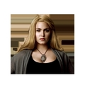 New Moon Photo Rosalie 2