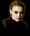 New Moon Photo - team-volturi photo
