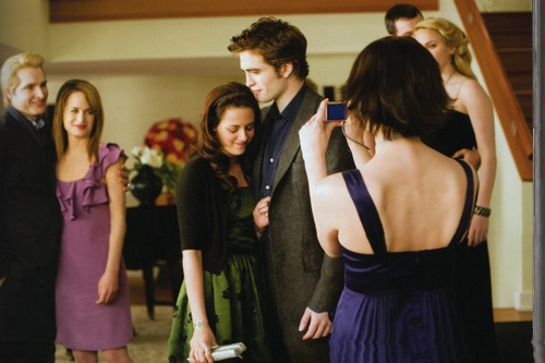 New Moon Still HQ