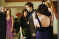 New Moon Stills - alice-and-bella photo
