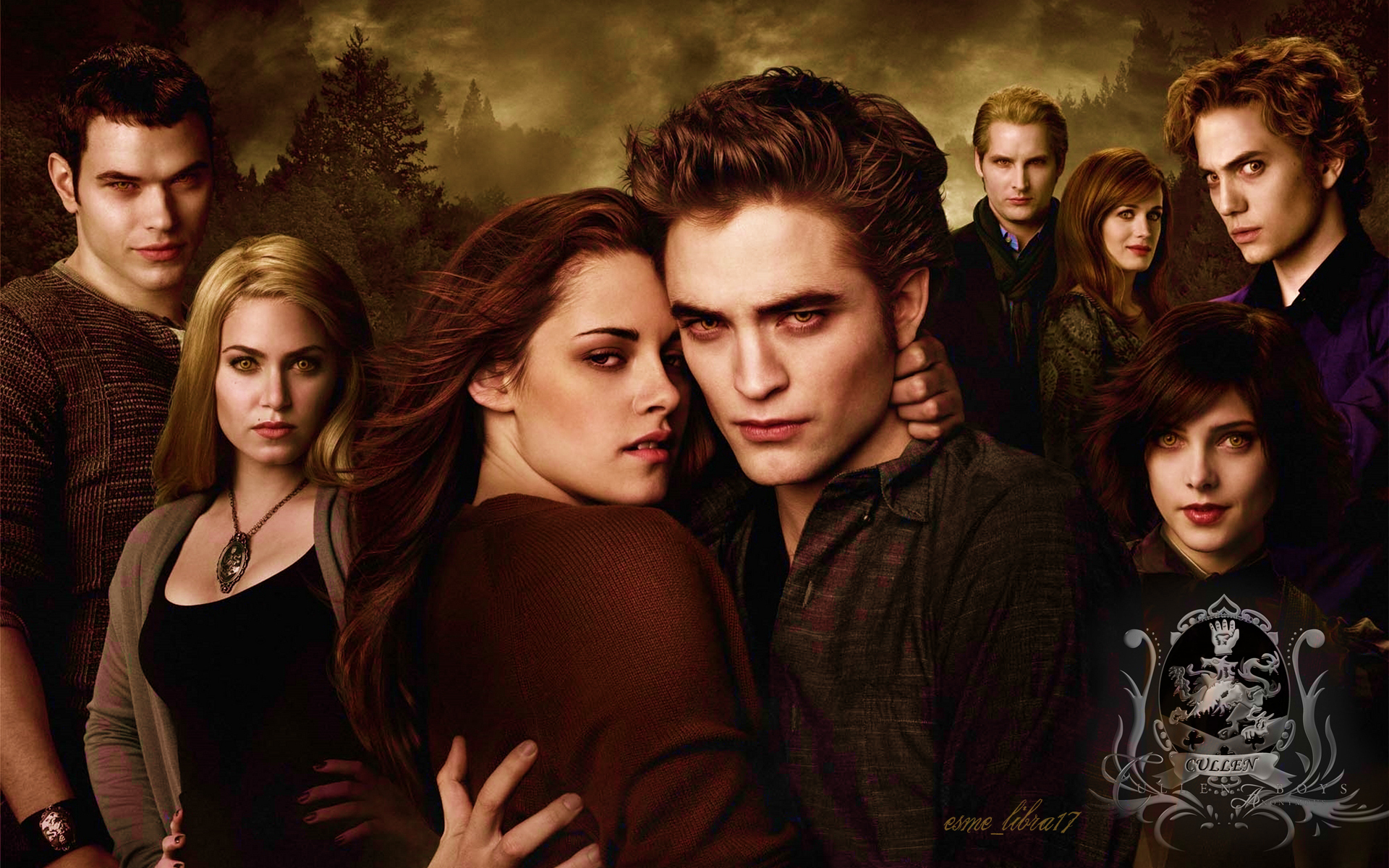 stephanie meyer s new moon summary characters New moon: twilight (stylized as stephanie meyer announced a new gender-swapped version of the novel in fact, the characters seem to be an amalgam of meyer's literary imagination and the actors' actual looks ew magazine published finished illustrations of edward.