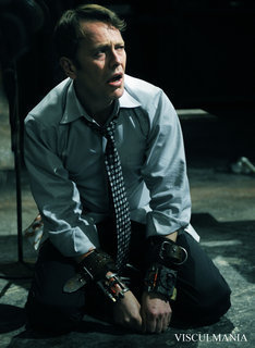 New Saw 6 (VI) фото