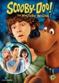 New Scooby Doo Movie - scooby-doo photo