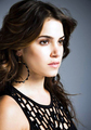 Nikki Reed - twilight-series photo