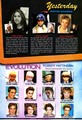 One Mag and Team'up Mag scans - twilight-series photo