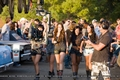 Party In The U.S.A muziki Video Stills [HQ] <3