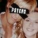 Peyton & Psycho Derek