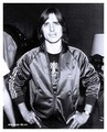 Phil Rudd - ac-dc photo