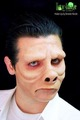 PigFace - the-twilight-zone photo