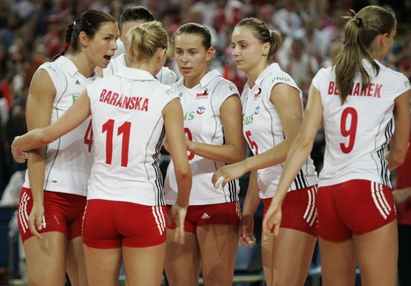 Polish Latvian Women Polski View 26