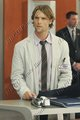 Promo photos fro 6X04 - dr-robert-chase photo