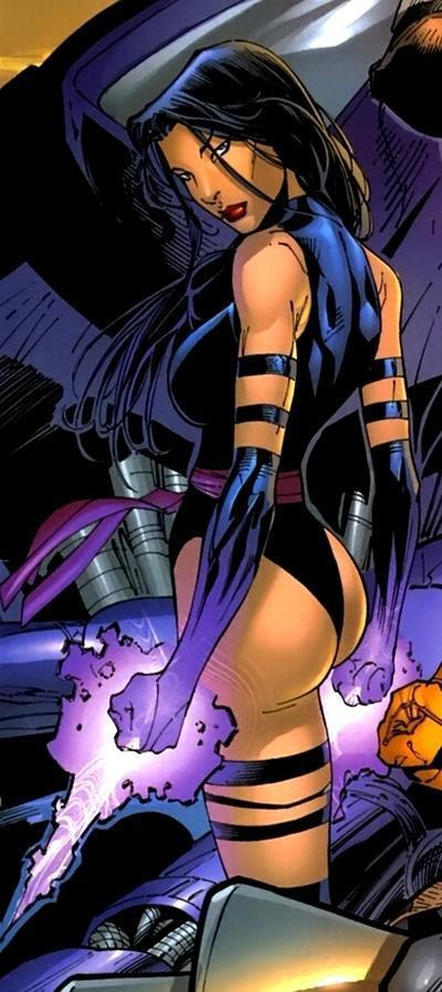 Psylocke-marvel-superheroines-8418868-40
