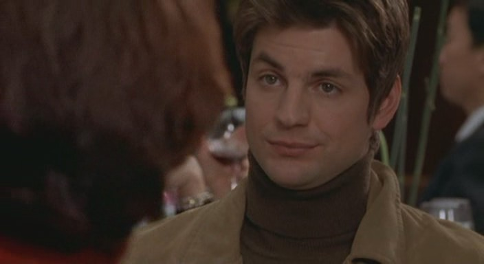 gale harold is gay or straight