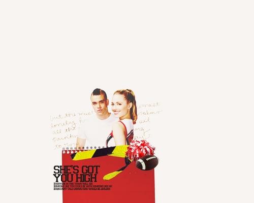 Quinn&Puck