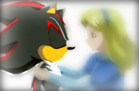 Remember The Reason Shadow