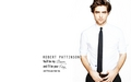 robert-pattinson - Rob GQ THREE wallpaper
