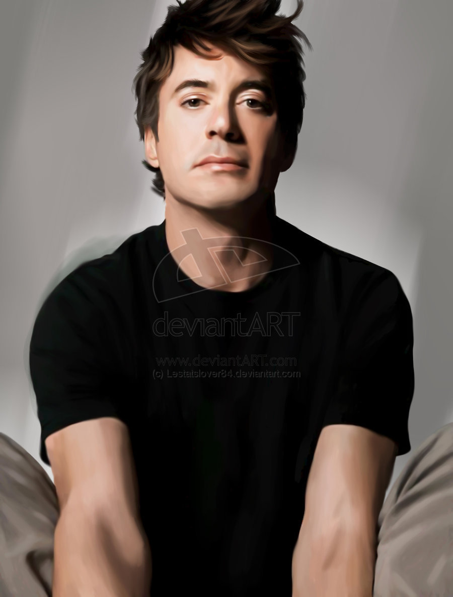 robert downey jr photo - photo #35