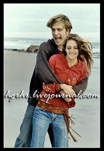 "Robsten Fanmade por ""hgrhr"" (take a look; this girl is a real artist ! )"