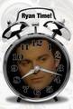 Ryan Time!