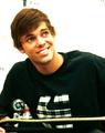Ryan. ♥