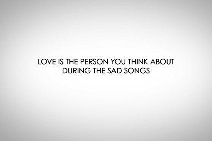 Sad-Quote-sad-songs-8430517-425-283.jpg
