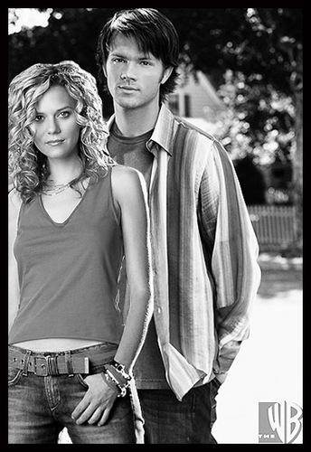 Sam and Peyton