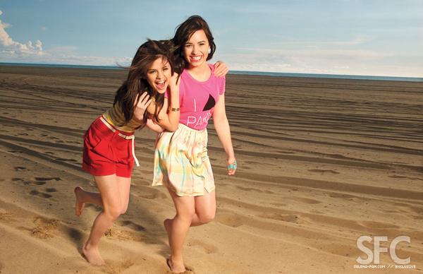 http://images2.fanpop.com/images/photos/8400000/Selena-Gomez-and-Demi-Lovato-selena-gomez-and-demi-lovato-8431793-600-388.jpg