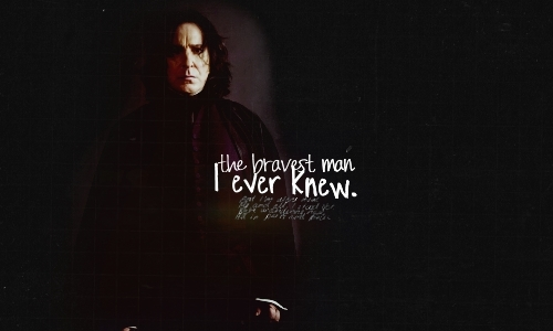 Severus Snape achtergrond possibly with a mantel called Severus <3