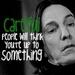 Severus Snape_The Real Hero