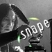 Severus Snape_The Real Hero