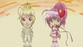 Shugo chara funny - shugo-chara-funniest-moments screencap
