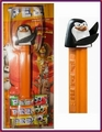 Skipper Pez Dispenser