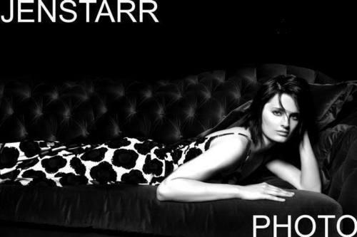 Stana Katic fond d'écran with a canapé entitled Stana Katic