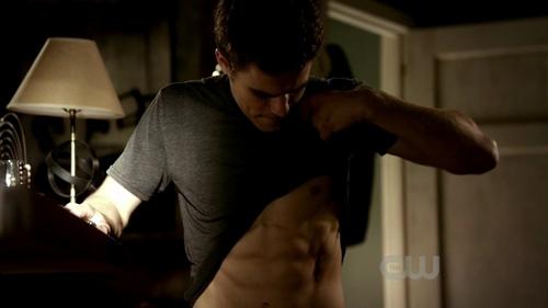 Stefan's Abbs