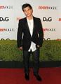 Taylor....Best Dressed Young Hollywood - twilight-series photo
