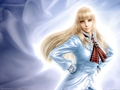 Tekken 6 lili wallpaper-simple - lili-rochefort photo