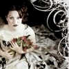 The Dresden Dolls photo called The Dresden Dolls
