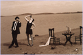 The Dresden Dolls - the-dresden-dolls photo