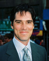 Thomas Gibson - criminal-mind-guys photo