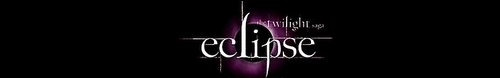 Twilight banners