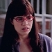 Ugly Betty icons <3 - ugly-betty icon