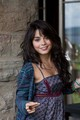 Vanessa Hudgens Beastly Promo In HQ - vanessa-hudgens photo