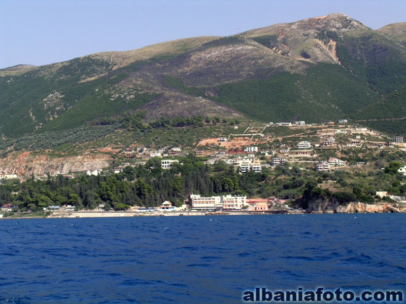 Vlora Albania  City new picture : Vlora Albania Photo 8467478 Fanpop