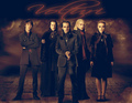 Volturi Wallpaper - twilight-series photo