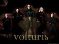 Volturi Wallpaper