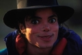 Who is sweet?! - michael-jackson photo